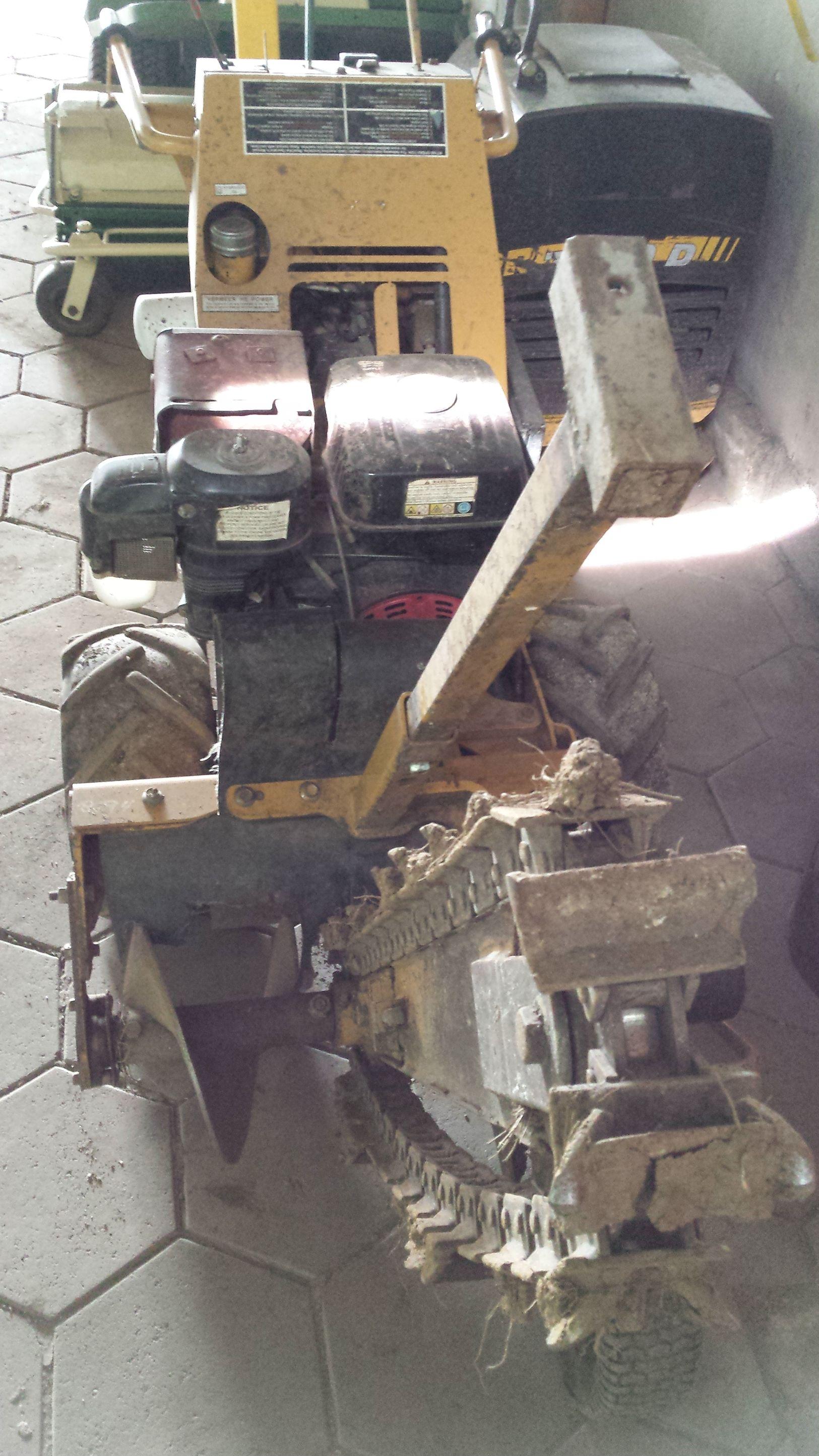 echipamente028