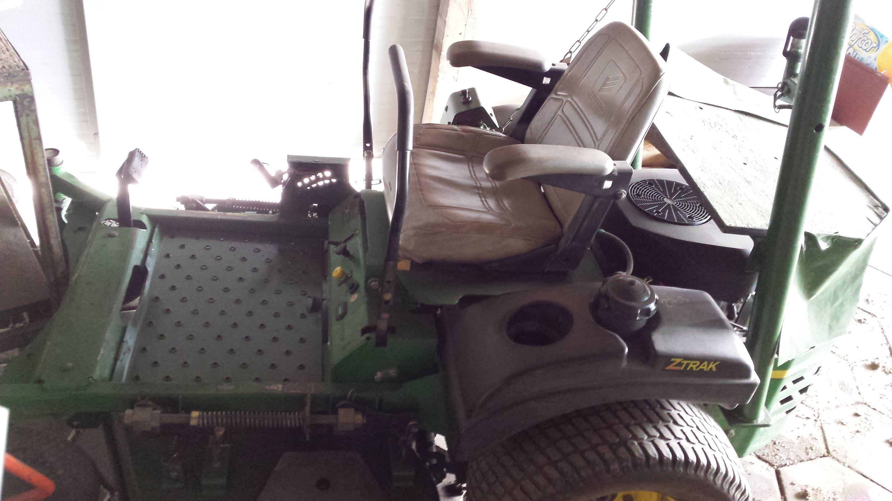 echipamente033