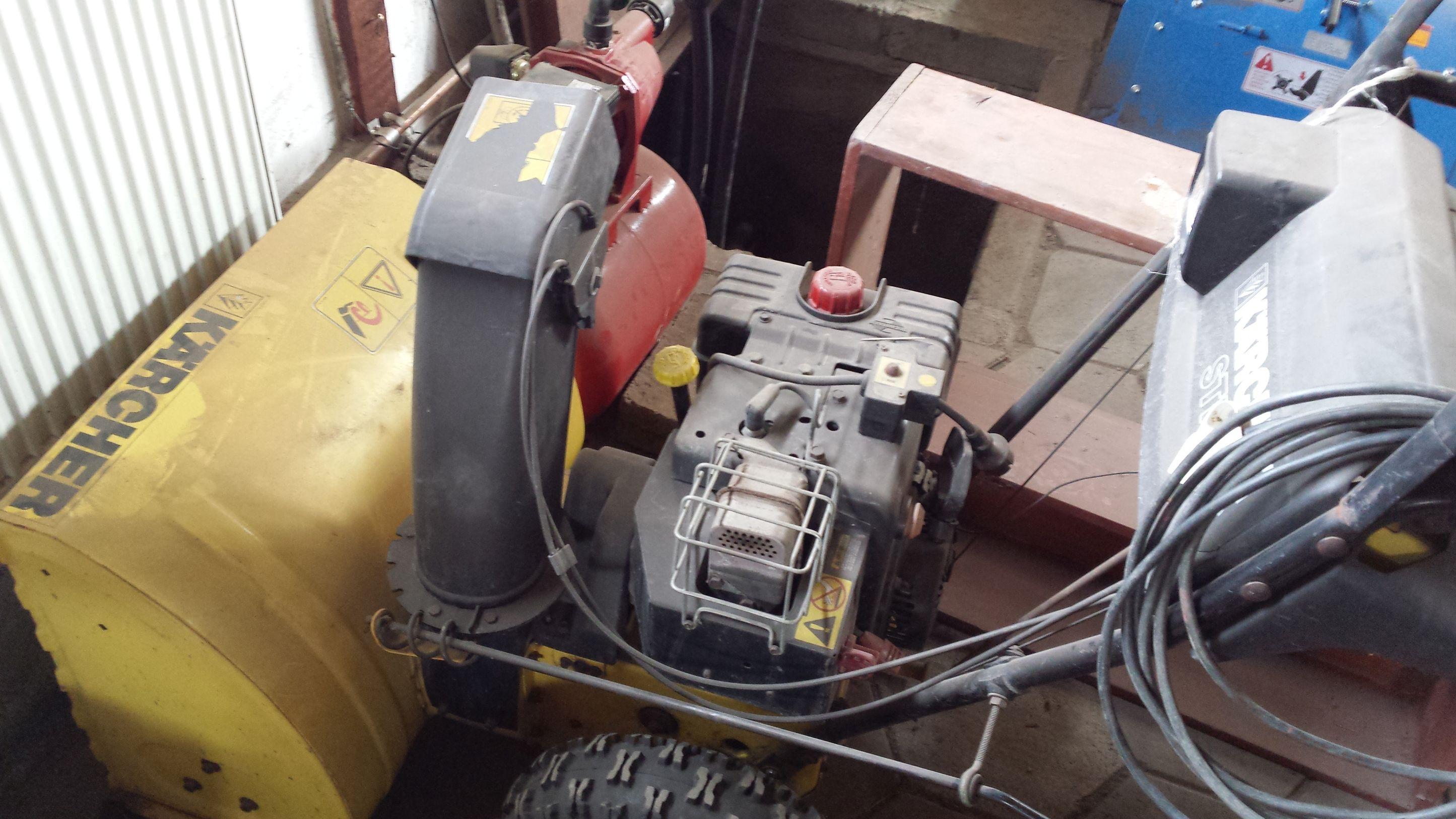 echipamente036