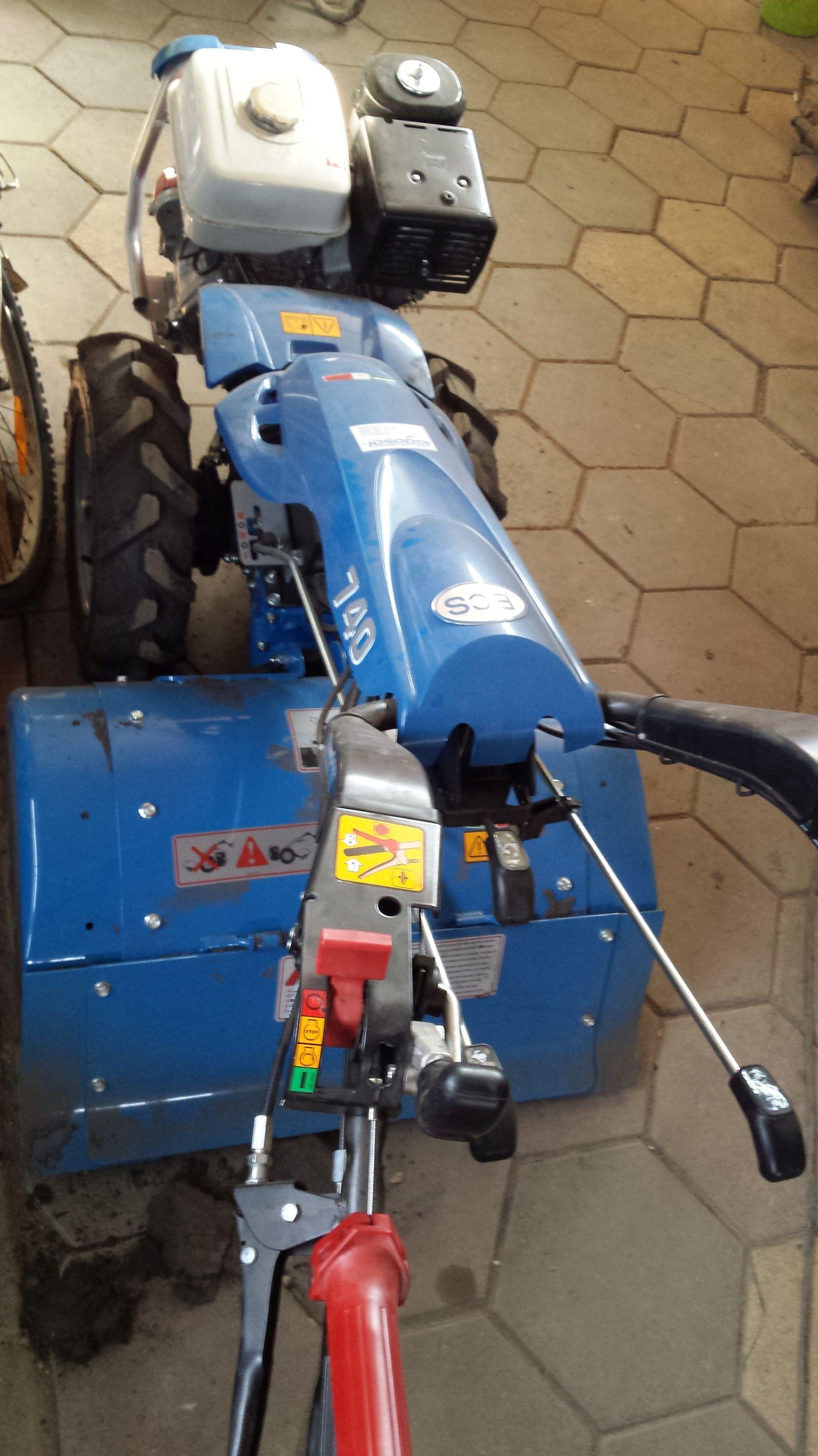 echipamente042