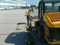 echipamente003