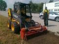 echipamente013