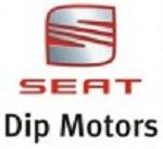 SEAT Dip Motors