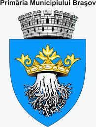 primaria-brasov-logo