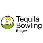 Tequila Bowling Brasov