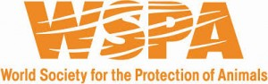 World Association for thr Protection of Animals